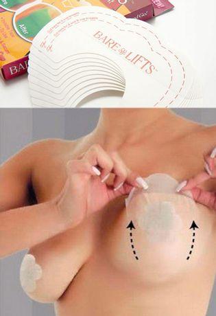 adesivo-levanta-seios-compra-facil-lingerie-bare-lifts-modelo