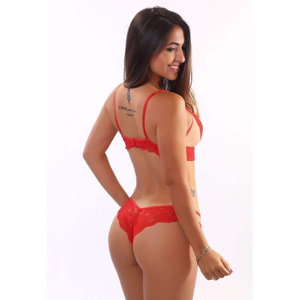 The sexy pics