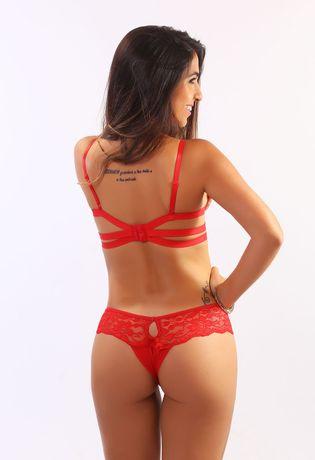conjunto-em-renda-strappy-bra-compra-facil-lingerie-vermelho-costas