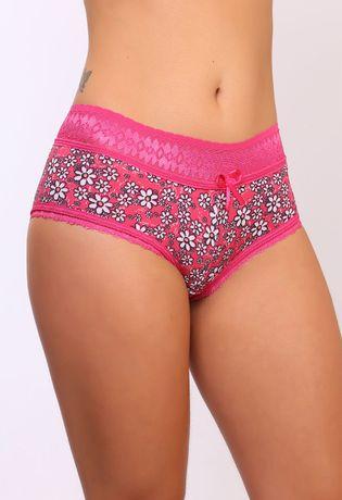 B41-Compra-Facil-lingerie-Revenda-Foto-Modelo-Frente