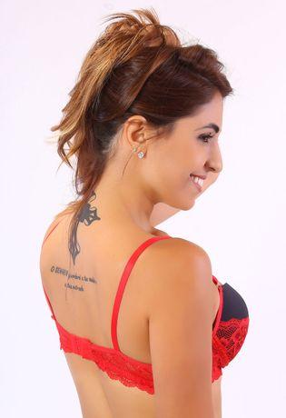 soutien-em-renda-compra-facil-lingerie-Revenda-Foto-Modelo-Costas