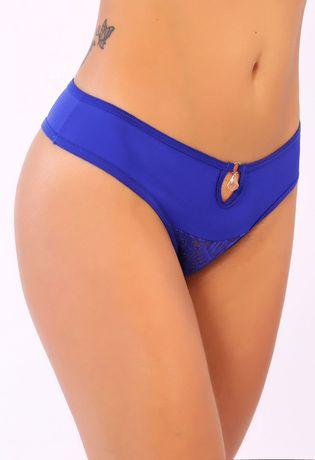 calcinha-tanga-microfibra-lisa-compra-facil-lingerie-Revenda-Foto-Modelo-Frente