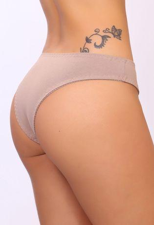 calcinha-em-algodao-antialergica-cotton-compra-facil-lngerie-costas-1