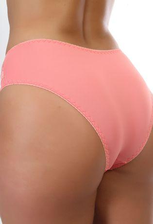 calca-ilda-em-microfibra-compra-facil-lingerie-Revenda-Foto-Modelo-Costas