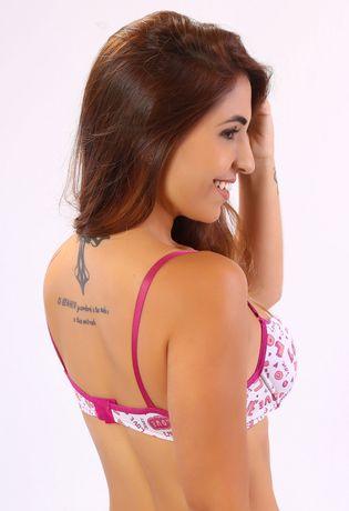 soutien-estampado-compra-facil-lingerie-Revenda-Foto-Modelo-Costas