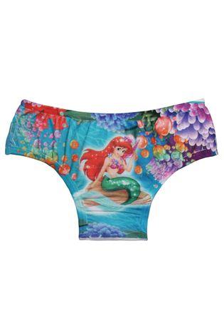 calcinha-infantil-estampada-variada-compra-facil-lingerie-revenda-Foto-Voando-Frente-PERSONAGEM-VARIADO