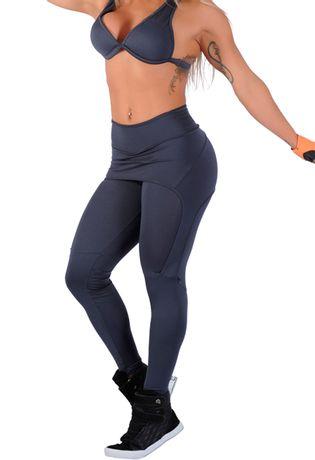 calca-legging-fitness-atacado-compra-facil-lingerie-MODELO