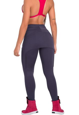 calca-legging-fitness-atacado-compra-facil-lingerie-costas