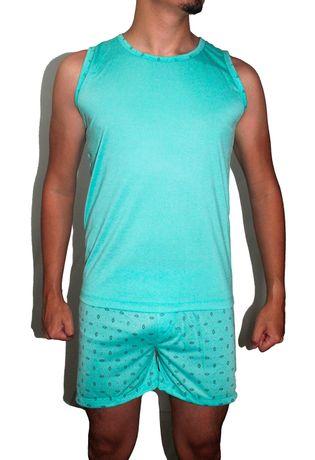 pijama-masculino-compra-facil-lingerie-revenda-VERDE-CLARO.