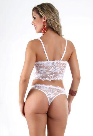 conjunto-em-renda-compra-facil-lingerie-revenda-Foto-Modelo-COSTAS