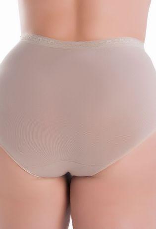 calcinha-modelo-calcola-compra-facil-lingerie-revenda-atacado-Foto-Modelo-Costas