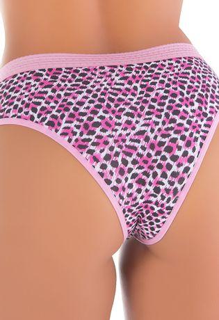 calcinha-modelo-tanga-em-microfibra-estampada-compra-facil-lingerie-revenda-atacado-Foto-Modelo-COSTAS