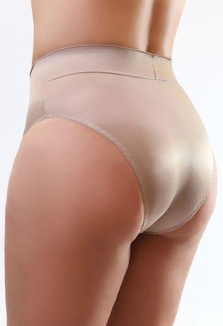 calcinha-em-lycra-cos-alto-compra-facil-lingerie-Revenda-Foto-Modelo-Costas