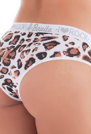 calcinha-modelo-conforto-em-microfibra-estampada-compra-facil-lingerie-revenda-COSTAS