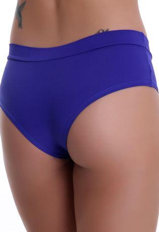 5915843aa calcinha-conforto-short-compra-facil-costas