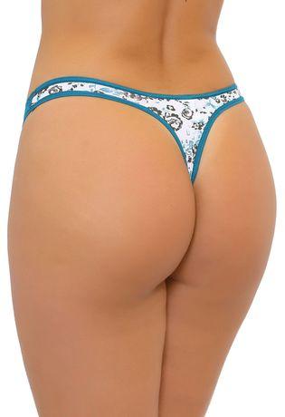 calcinha-sexy-renda-microfibra-fio-dental-compra-facil-lingerie-verde-escuro-c