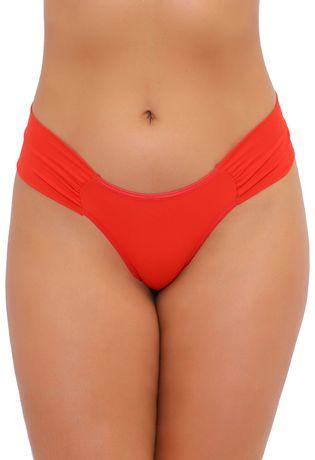 calcinha-tanga-microfibra-compra-facil-lingerie-revenda-vermelho