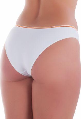 calcinha-modelo-tanga-em-cotton-estampado-Produto-C79-compra-facil-lingerie-Revenda-e-Atacado-Foto-Modelo-COSTAS