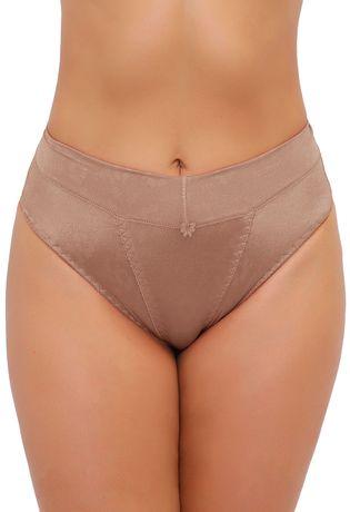 calcinha-conforto-em-lycra-revenda-compra-facil-lingerie-chocolate