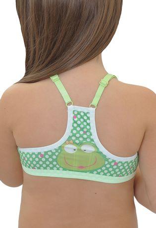 conjunto-em-microfibra-estampado-com-bojo-compra-facil-lingerie-revenda-COSTAS