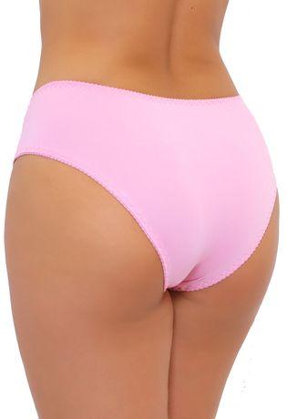 calcinha-calcola-microfibra-renda-revenda-compra-facil-lingerie-rosa-claro-c
