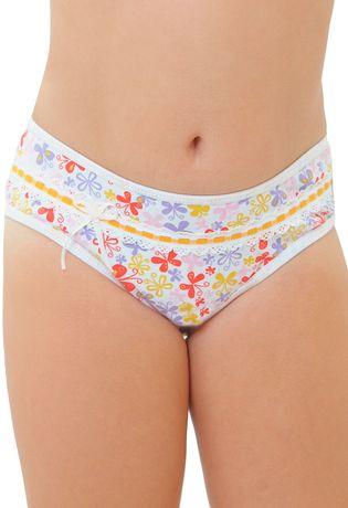 calcinha-estampada-em-cotton-compra-facil-lingerie-revenda-MODELO