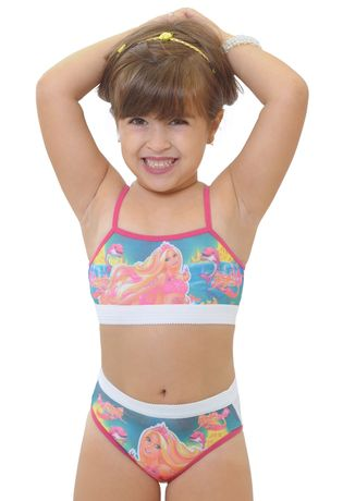 conjunto-infantil-em-microfibra-estampada-compra-facil-lingerire- 65296538a35
