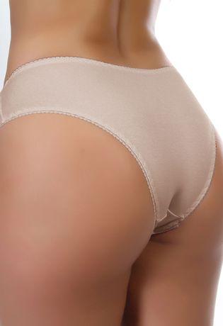 calcinha-de-lingerie-modelo-conforto-revenda-chocolate-costas