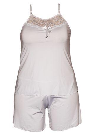baby-doll-plus-size-em-microfibra-compra-facil-lingerie-revenda-BRANCO