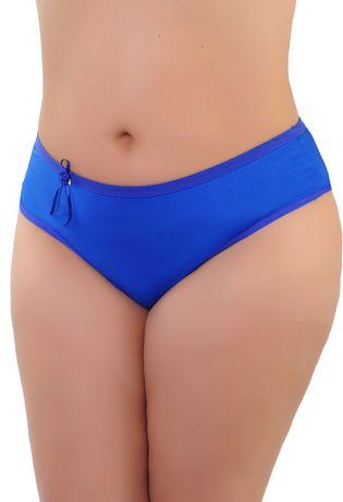 calcinha-modelo-tanga-plus-size-fio-duplo-compra-facil-lingerie-revenda-MODELO