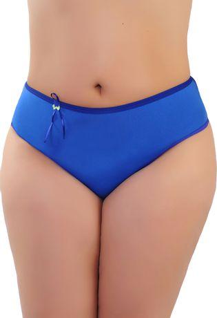calcinha-modelo-tangao-em-renda-compra-facil-lingerie-revenda-MODELO