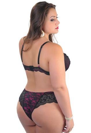 conjunto-plus-size-luxo-sem-bojo-em-renda-compra-facil-lingerie-revenda-COSTAS
