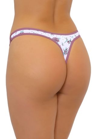 calcinha-sexy-renda-microfibra-fio-dental-compra-facil-lingerie-COSTAS