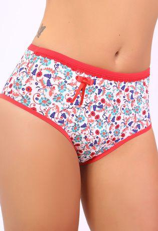 calcinha-modelo-calcoca-estampada-em-microfibra-compra-facil-lingerie-Revenda-Foto-Modelo-Frente