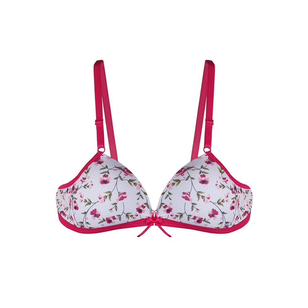 soutien-juvenil-microfibra-estampada-compra-facil-lingerie-revenda- f15d28eb83d