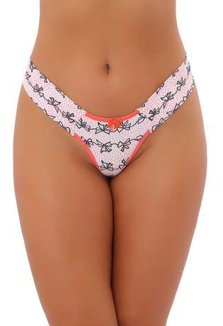 calcinha-tanga-sexy-microfibra-revenda-compra-facil-lingerie-goiaba