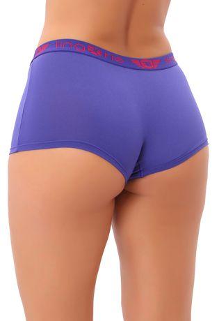 f1e899e43 cueca-boxer-feminina-em-microfibra-compra-facil-lingerie-