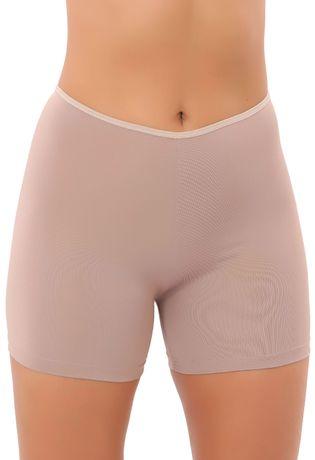 short-microfibra-revenda-compra-facil-lingerie-modelo