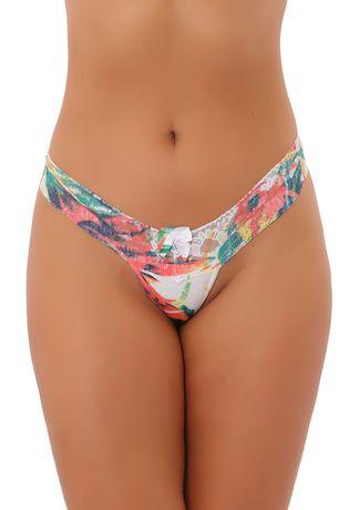 c07d2fa95bf3e calcinha-microfibra-sublimada-compra-facil-lingerie-modelo