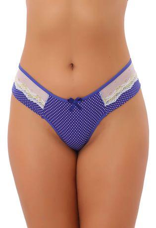 calcinha-tanga-revenda-compra-facil-lingerie-modelo
