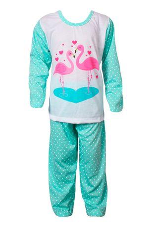 pijama-longo-algodao-compra-facil-lingerie-atacado-verde-agua
