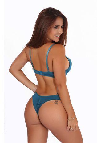 conjunto-lingerie-strappy-bra-compra-facil-lingerie-revenda-costas