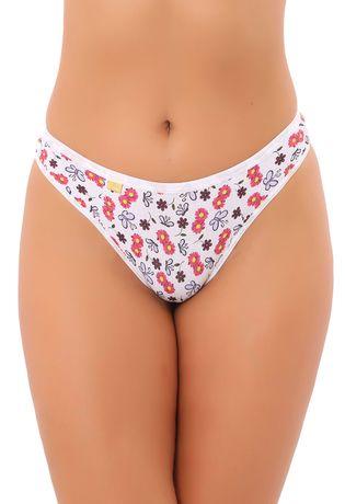 calcinha-em-algodao-estampado-revenda-atacado-compra-facil-lingerie-modelo