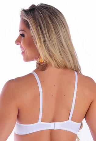 soutein-em-microfibra-e-tule-compa-facil-lingerie-revenda-e-atacado-Foto-Modelo-COSTAS