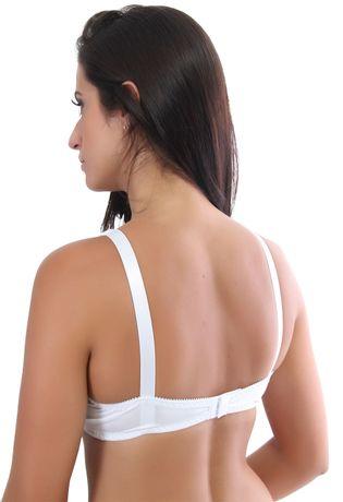 soutien-amamentacao-lycra-compra-facil-lingerie-COSTAS