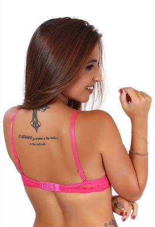 soutien-strappy-luxo-em-renda-compra-facil-lingerie-revenda-COSTAS