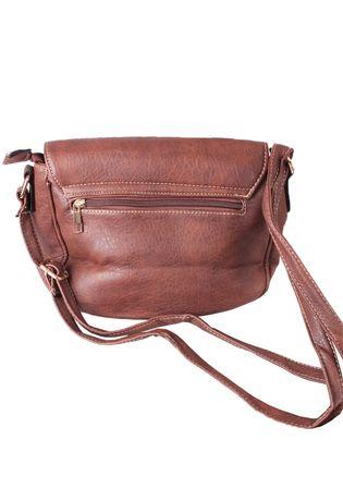 b8b6b2733 Bolsas femininas para comprar online - Compra Fácil Lingerie