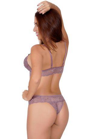 conjunto-em-renda-compra-facil-lingerie-revenda-COSTAS