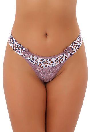 calcinha-modelo-tanga-em-micro-estampada-compra-facil-lingerie-revenda-LILAS