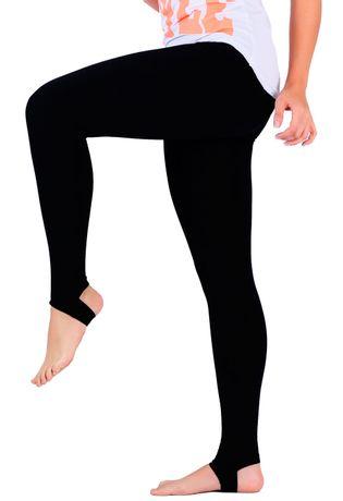 calca-legging-fitness-modelo-pezinho-compra-facil-lingerie-revenda-COSTAS